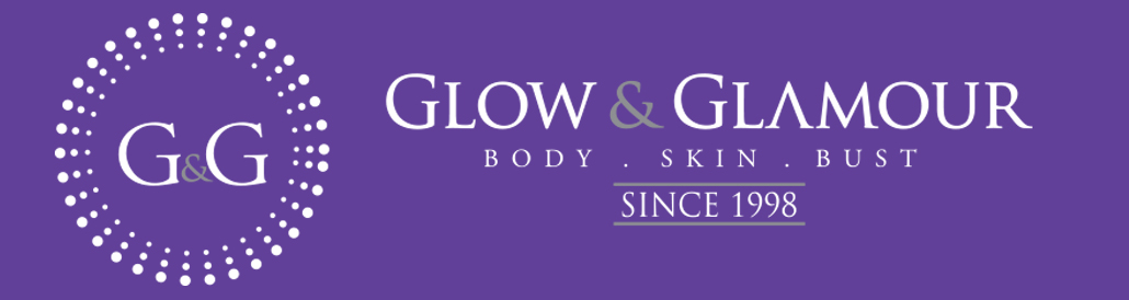 Glow & Glamour - Slimming and Beauty